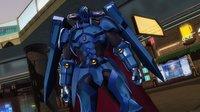 Accel World VS. Sword Art Online Deluxe Edition screenshot, image №659561 - RAWG