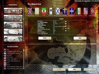 Cкриншот День Победы 2. План Сталина, изображение № 473473 - RAWG