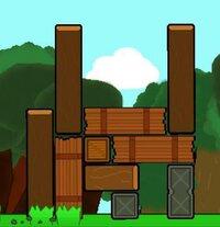 Cкриншот Shrink Tower: Into the Jungle, изображение № 2452778 - RAWG