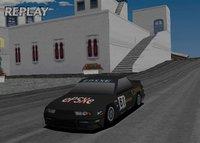Cкриншот Rage Racer, изображение № 1697971 - RAWG