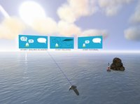 VR Regatta - The Sailing Game screenshot, image №80965 - RAWG