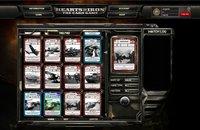 Cкриншот Hearts of Iron: The Card Game, изображение № 584190 - RAWG