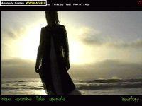 Cкриншот Last Half of Darkness (2000), изображение № 339045 - RAWG