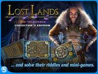 Cкриншот Lost Lands 4, изображение № 1843573 - RAWG