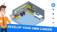 Cкриншот PC Creator - PC Building Simulator, изображение № 2450715 - RAWG