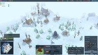 Northgard screenshot, image №1007985 - RAWG