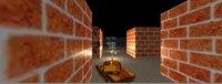 Cкриншот Tank 3D (Incomplete), изображение № 1804013 - RAWG