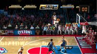 Cкриншот NBA Jam, изображение № 546614 - RAWG
