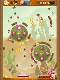 Cкриншот Super Monkey Ball Bounce, изображение № 1976865 - RAWG