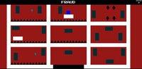 Cкриншот super no touchy flooro, изображение № 2716679 - RAWG
