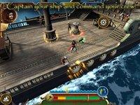Cкриншот Sinbad, изображение № 60356 - RAWG