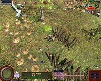 Cкриншот Hinterland: Orc Lords, изображение № 521927 - RAWG
