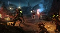 Aliens: Colonial Marines Collection screenshot, image №77599 - RAWG