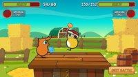 Cкриншот Duck Life: Battle, изображение № 832882 - RAWG