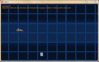 Cкриншот Legion5, изображение № 1109808 - RAWG