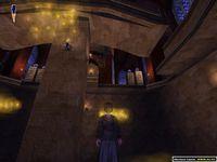Cкриншот Гарри Поттер и Философский камень, изображение № 803284 - RAWG