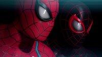 Marvel's Spider-Man 2 screenshot, image №3020873 - RAWG