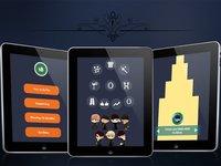 Cкриншот 10 games for BTOB, изображение № 2026810 - RAWG