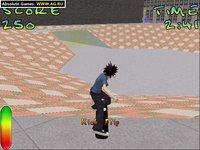Cкриншот Boards and Blades 2, изображение № 313357 - RAWG