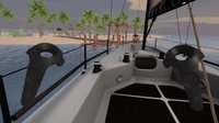 VR Regatta - The Sailing Game screenshot, image №80958 - RAWG