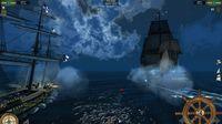 The Pirate: Caribbean Hunt screenshot, image №94334 - RAWG