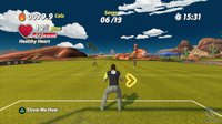 Cкриншот EA SPORTS Active 2, изображение № 550330 - RAWG