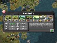 Cкриншот Glory of Generals, изображение № 1981083 - RAWG