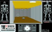 Corporation screenshot, image №325675 - RAWG