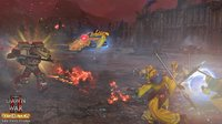 Warhammer 40,000: Dawn of War II: Retribution – The Last Stand screenshot, image №131066 - RAWG