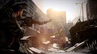 Cкриншот Battlefield 3: Aftermath, изображение № 595765 - RAWG