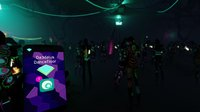 Cкриншот Strobophagia | Rave Horror, изображение № 2225699 - RAWG