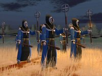 Cкриншот ROME: Total War - Barbarian Invasion, изображение № 426321 - RAWG