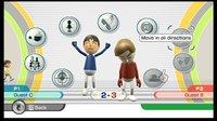 Cкриншот Wii Play, изображение № 2163190 - RAWG