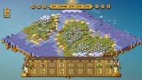 Cubesis screenshot, image №213824 - RAWG