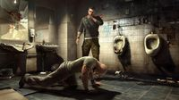 Cкриншот Tom Clancy's Splinter Cell: Conviction, изображение № 183661 - RAWG