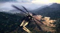 Cкриншот Air Conflicts: Вьетнам, изображение № 282495 - RAWG
