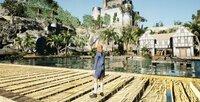 Cкриншот Turtle's Quest, изображение № 2648340 - RAWG
