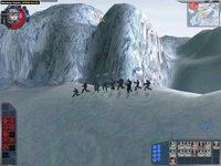 Cкриншот Starship Troopers: Terran Ascendancy, изображение № 329690 - RAWG