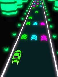 Cкриншот Car Rush - Dancing Curvy Roads, изображение № 2719017 - RAWG