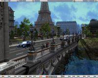 Cкриншот Restaurant Empire II, изображение № 183304 - RAWG