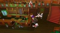 Cкриншот Drunk-Fu: Wasted Masters, изображение № 70444 - RAWG