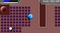 Cкриншот Galactic Arena (LolinEagle) (LolinEagle), изображение № 2710882 - RAWG