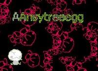Cкриншот Ansytreeegg, изображение № 2428935 - RAWG