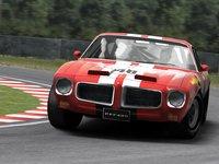 Cкриншот ToCA Race Driver 3, изображение № 422632 - RAWG