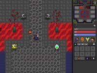 Realm of the Mad God screenshot, image №146414 - RAWG