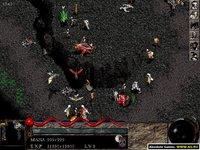 Cкриншот Герои: Битва за восточные земли, изображение № 294197 - RAWG