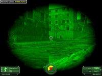 Cкриншот Tom Clancy's Ghost Recon (2001), изображение № 334295 - RAWG