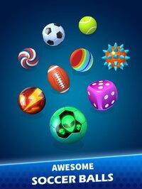 Cкриншот Goal Blitz, изображение № 2432823 - RAWG