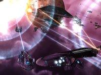 Cкриншот Закат Солнечной Империи: Последний рубеж, изображение № 503216 - RAWG