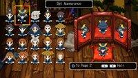 Cкриншот Cladun Returns: This Is Sengoku!, изображение № 112835 - RAWG